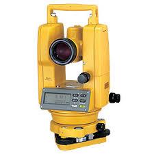 神奈川県 測量機器