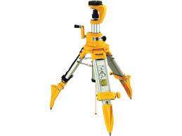 宮城 測量機器