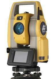 福岡県 測量機器