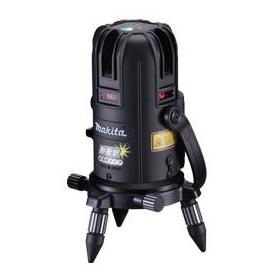 レーザー墨出し器SK502PHZ