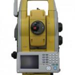 測量機器 トータルステーション