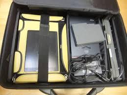 トプコン 電子平板