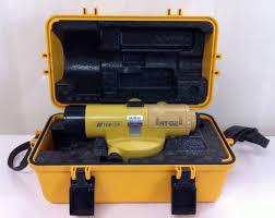 中古 光学測量機