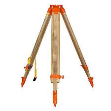 木製測量機