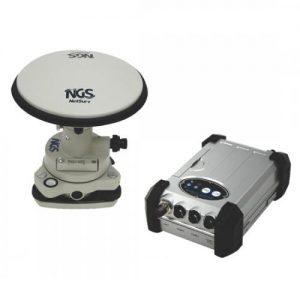 GNSS測量機 買取