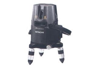 ロボットの様な最新測量機も高価買取!