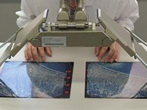 反射実体鏡の使い方