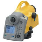 水準測量機器 タマヤ計測システム DiNi 0.3