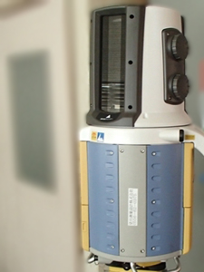 トプコン TOPCON レーザースキャナー 高価買取してもらうポイント