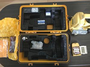 測量機器 付属品・オプション品