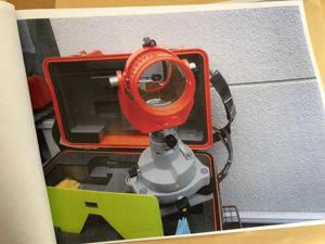 郵送にて写真査定 付属品